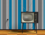 Getting A Waterproof Tv For Your Home: How? Is It Worth It?