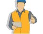 The Best Construction Software That Deals With Bid Processing